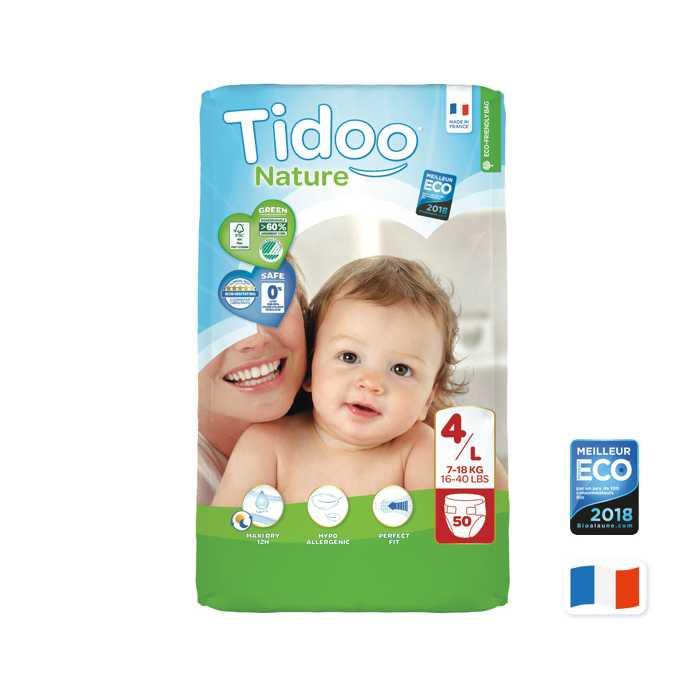 Graines De Vie Tidoo Jour Et Nuit 4 7 à 18 Kg